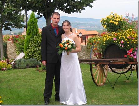 mariage2 033