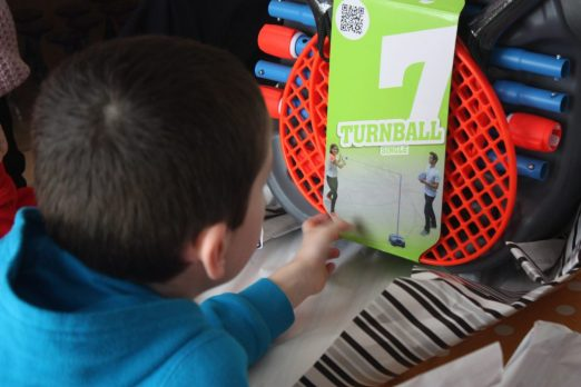 Samuel-turnball-cadeau