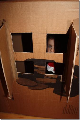 bricolages et rafistolages le petit nid. Black Bedroom Furniture Sets. Home Design Ideas