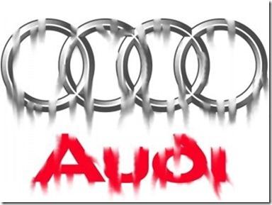 Logo AudiKC
