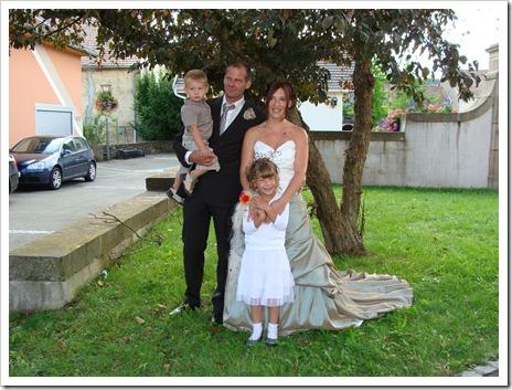 2010  08 28  mariage benedicte et etienne 079