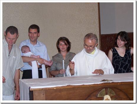 Baptême Samuel 17 juillet 030