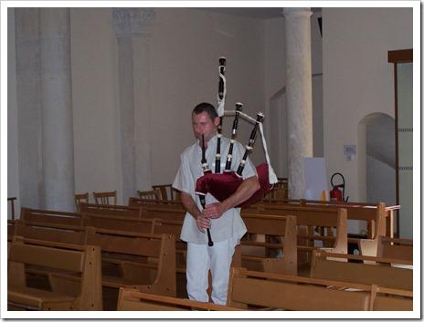 Baptême Samuel 17 juillet 032